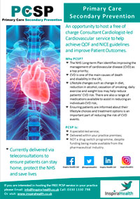 pcsp_flyer_consultant_cardiologist_2020_thb.jpg